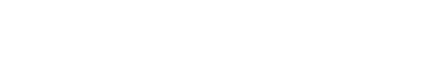 Cafe_The_River_Logo groot wit